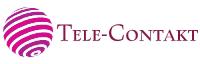 Tele Contakt